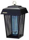 Electronic Insect Killer - 1 Acre